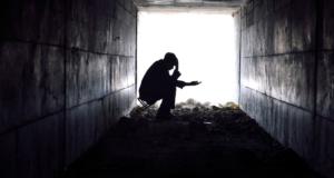 Armoede onder zzp'ers en de maatregelen van de overheid