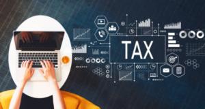 Omzetbelasting en corona, waar moet je op letten?
