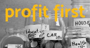 Workshop Profit First